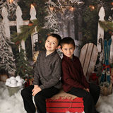 Photo for After School Babysitter Needed For 2 Children In Plainwell Starting 1/2020
