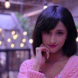 Aria P.'s Photo