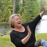 Marianne J.'s Photo