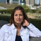 Veronica S.'s Photo