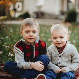 Photo for Nanny Needed For 3 Children In Cincinnati