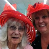 Photo for Companion Care Needed For My Mother In Clinton Township