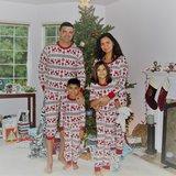 Photo for Babysitter Needed For 2 Children In Bellevue-Newcastle