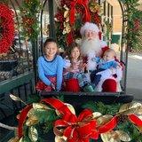 Photo for Babysitter Needed For 3 Children In Ballwin