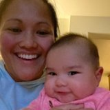 Photo for Nanny Needed For 1 Child In Livermore.