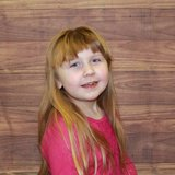 Photo for Nanny Needed For 5-year Old Girl