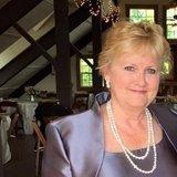 Karen D.'s Photo