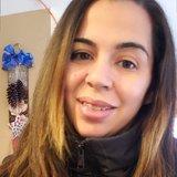 Yamira F.'s Photo