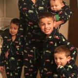 Photo for Babysitter Needed For My Children In Boiling Springs