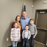 Photo for Babysitter Needed For 3 Children In Danville