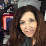 Jeanne R.'s Photo