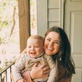 Megan T.'s Photo