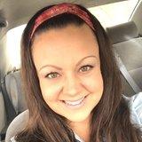 Rhianna R.'s Photo