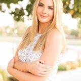 Katrina J.'s Photo