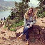 Natalie S.'s Photo