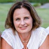Kelly V.'s Photo