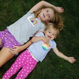 Mike H.'s Photo