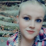 Emily B.'s Photo