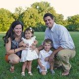 Photo for Christian Babysitter Needed For My Children In Franklin