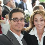 Tommy Y.'s Photo