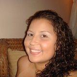 Kristina A.'s Photo