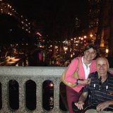 Photo for Weekday Caregiver For Quadriplegic Husband