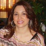 Claudia Z.'s Photo