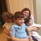 Photo for Live In Housekeeper/nanny Wanted