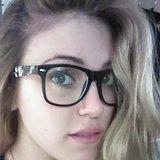 Anastacia L.'s Photo