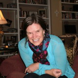 Mary G.'s Photo