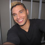 Roman L.'s Photo