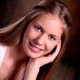 Monica W.'s Photo