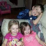 Photo for Babysitter Needed For 3 Children In Amherst.