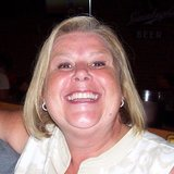 Christina L.'s Photo
