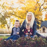 Photo for Live-in Caregiver Needed For 2 Children In Lake Havasu City, Ages 3.5 And 6
