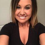 Brooke T.'s Photo