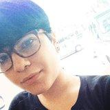 Khenia S.'s Photo