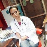 Samiksha S.'s Photo