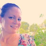 Janelle P.'s Photo