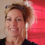 Kristin L.'s Photo