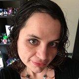 Kristalyn C.'s Photo