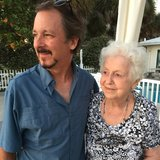 Photo for Companion Care Needed For My Mother In Largo