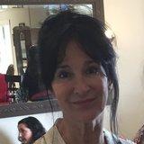 Bonnie M.'s Photo