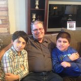 Photo for Summer Caregiver And For About 10 Days For 14 Year Old Special Needs Boy