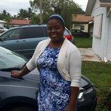 Eunice D.'s Photo