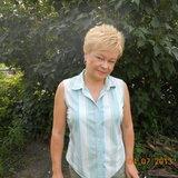 Beata K.'s Photo