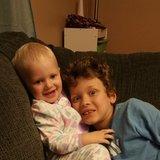Photo for 1st Shift Caregiver Needed For 2 Children