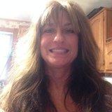 Colleen W.'s Photo