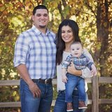 Photo for Nanny Needed For 8 Month Old In Colusa