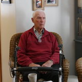 Photo for Companion Care Needed For My Father In Chelmsford